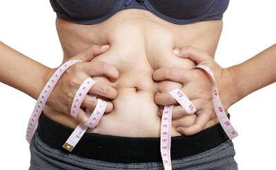 How to Reduce Stomach Fat Fast (8 Steps)