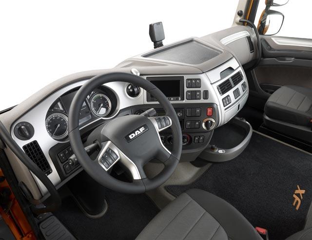 fotos+de+camiones+daf+xf+euro+6+2013+(cabina)