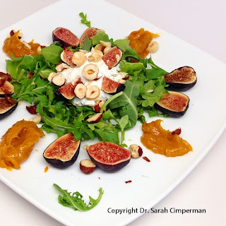 http://naturopathicgourmet.blogspot.com/2015/09/simple-but-stunning-fall-salad.html