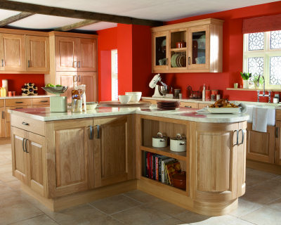 Designer Kitchen Cabinets on Kitchen Furniture Cabinet Designs    Modern Cabinet