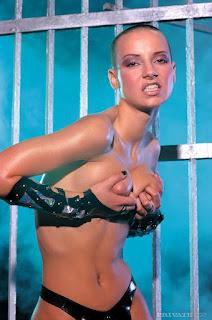 青少年的裸体女孩 - rs-2-753605.jpg