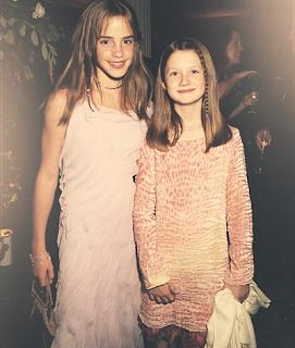 Emma+Watson005