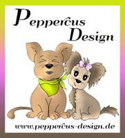 Design-Team Peppercus