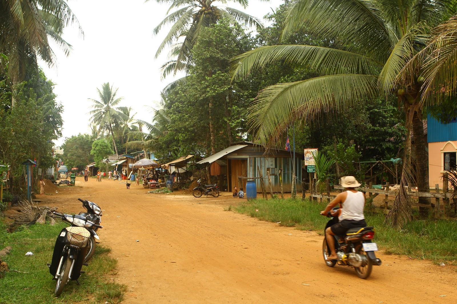 Kết quả hình ảnh cho chi phat cambodia