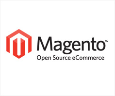 magento commerce andre gugliotti consultor