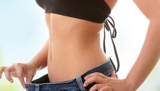 berat tubuh merupakan hal yang sangat diperhatikan oleh semua orang Cara melaksanakan diet sehat dan alami