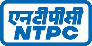 NTPC Limited largest power company