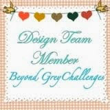 Previous Design Teams