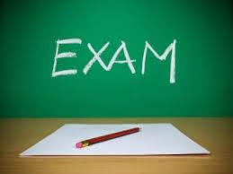 SPM Examination Papers 2013