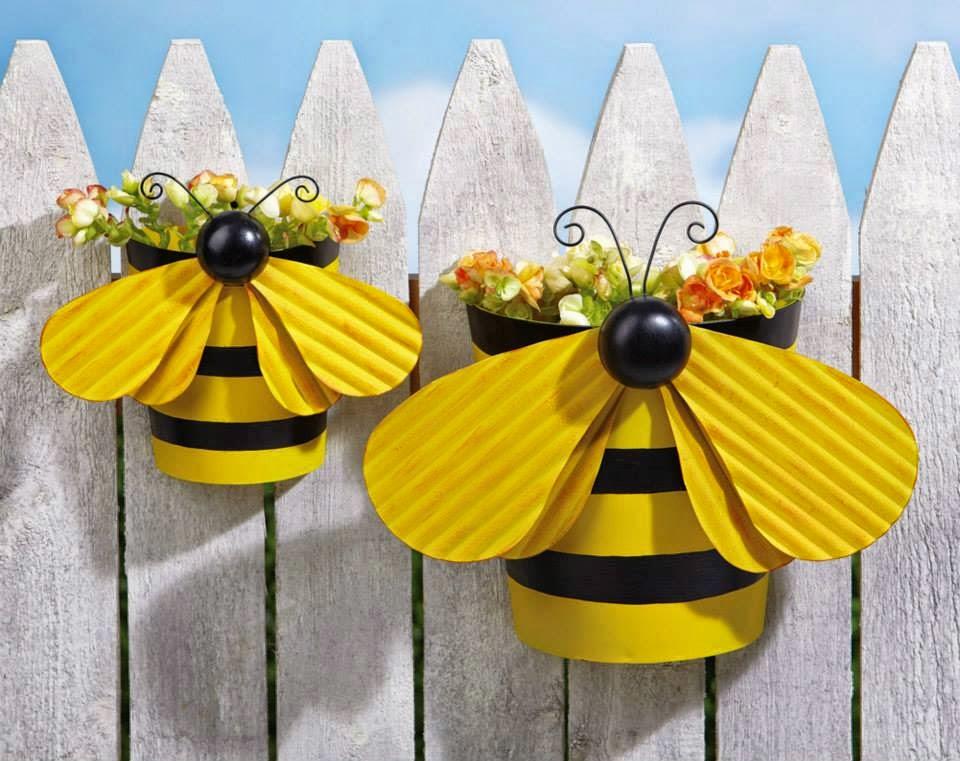 Поделки из дерева пчела 86