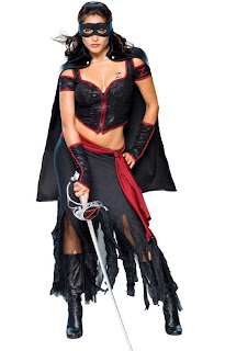 zorro_female_cinco_de_mayo_costume_outfit