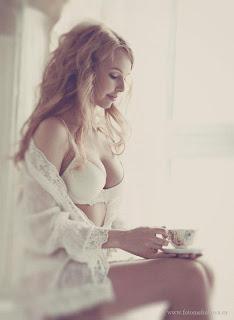 Cafe mañanero