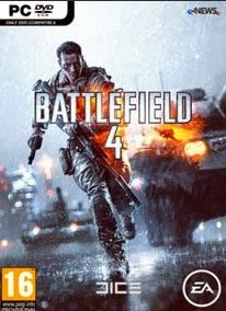 http://www.freesoftwarecrack.com/2014/10/battlefield-4-pc-game-full-version-download.html