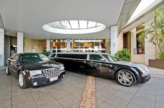 Best Australia Hotels