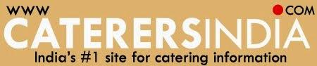 www.CaterersIndia.com