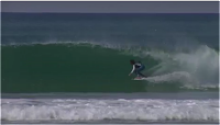 quiksilver young guns france hossegor webisode surf french revolution