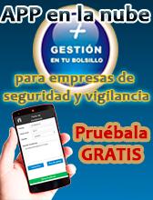 http://www.gestionentubolsillo.com