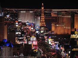 Vegas Life..