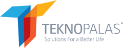 Teknopalas Yüksek Teknoloji Sistemleri (Turkey)