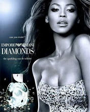 ::BEST SELLER:: EMPORIO ARMANI DIAMONDS EDP 100ML
