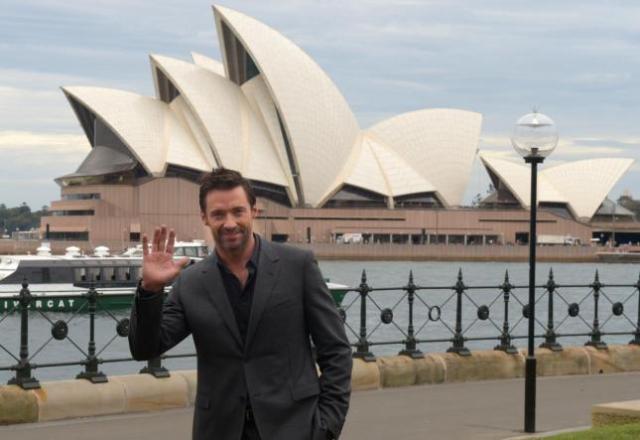 En Australia, los Feos ganan menos que los guapos..