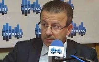 Monsieur Bilel Sahnoun