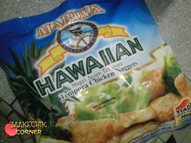 nugget ayam marina, nugget marina, produk marina, harga nugget ayam marina, nugget cheddar cheese marina, nugget hawaiian marina, nuget marina yang sedap, nugget sedap marina, hotdog marina,