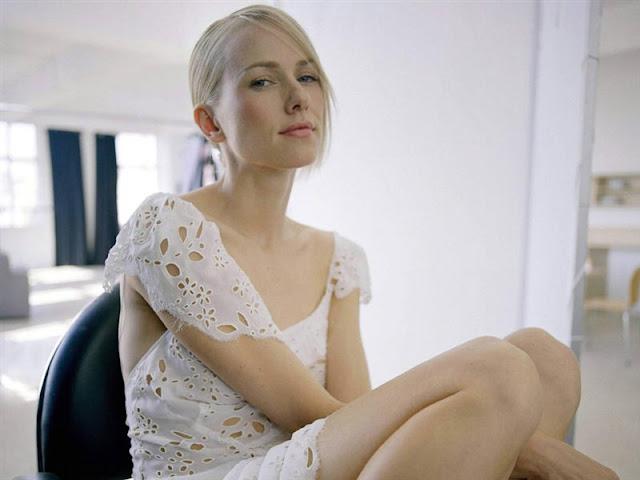 Naomi Watts HD Wallpapers Free Download