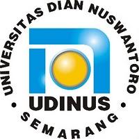 Bursa Kerja Job Fair UDINUS Semarang 2011  Lowongan Kerja