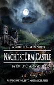 Nachtsturm Castle