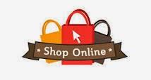 Online store- Buy here