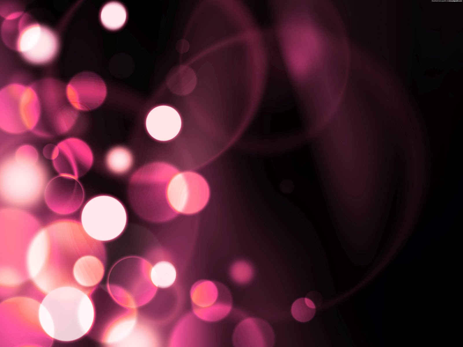 10 Free Blurry Blurred Light Backgrounds Download