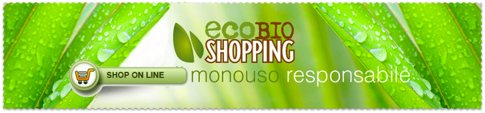 Ecobioshopping.it