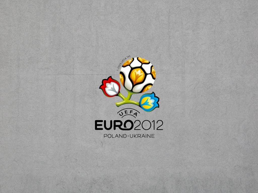 http://4.bp.blogspot.com/-zC5dVtTjPqg/T8QZAgLGnXI/AAAAAAAABGs/BJYpJzV51b4/s1600/Best+Euro+2012+wallpaper.jpg