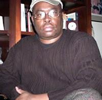 My Nigeria with Carlton H. Tilley