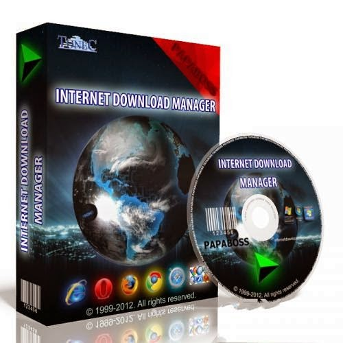 Internet Download Manager 6.20 Build **** الحياة,بوابة 2013 Internet Download Ma