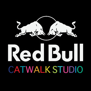 Red Bull Catwalk Studio