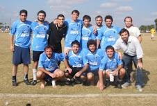 Sordito 2012