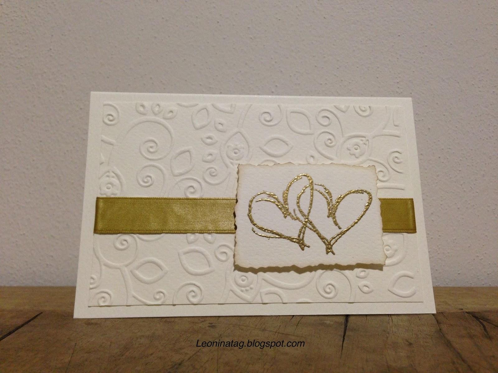 Leoninatag Nozze D Oro 50 Anniversario Di Matrimonio