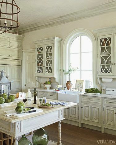 veranda beautiful traditional white kitchen furniture style island white glass front cabinets