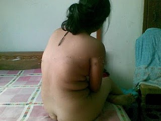 Desi back nude, physical traits of male virginity