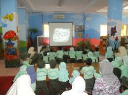 tk islam terpadu