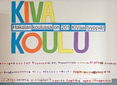KiVa Koulu lv 2014-15
