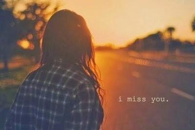 Message d'amour ne me laisse pas