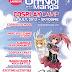 EVENT: Oh-No! Manga Cosplay Camp 2012
