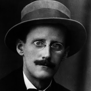 James Joyce is Back In VR Form