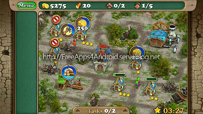 Royal Envoy (Full) Free Apps 4 Android