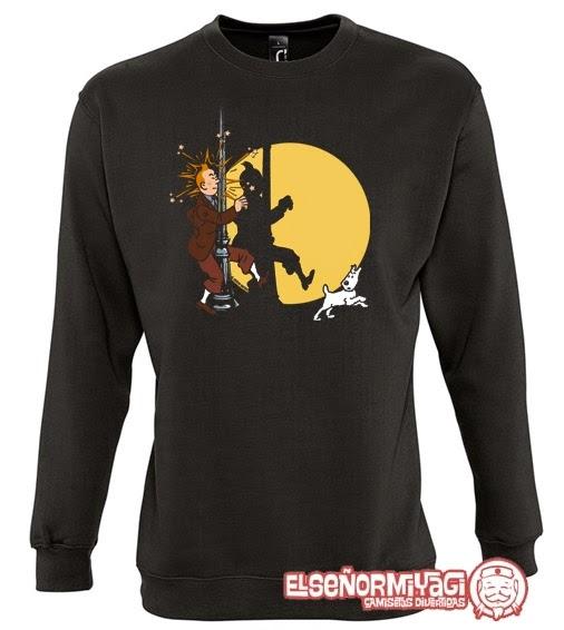 http://www.miyagi.es/Sudaderas/Sudadera-Tintin