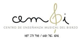 Centro de Enseñanza Musical del Bierzo