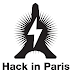 Hack In Paris : The Leading IT Security Technical Event